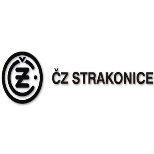 Чешские модели турбин